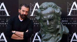 Goya Antonio