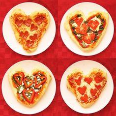 4pizzas
