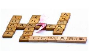 avanzan-las-investigaciones-sobre-el-cancer-de-mama