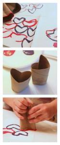 pintar-corazones-rollos-papel-higienico-L-WVcyXJ